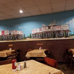 Photo Of Hunt S Seafood Restaurant Oyster Bar Dothan Al United States