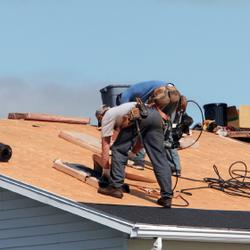 Captivating Photo Of Buckeye Roofing Service   Buckeye, AZ, United States