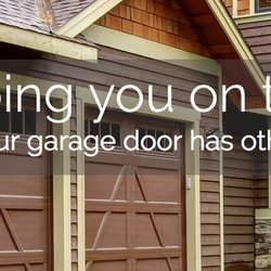 Photo Of Rise Garage Door Company   Littleton, CO, United States. Keeping  You