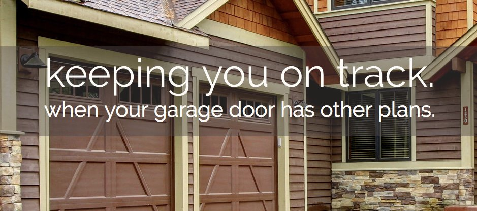 Rise Garage Door Company 11 Photos 18 Reviews Garage Door
