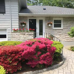 Christopher Landscaping - 23 Photos - Landscaping - South