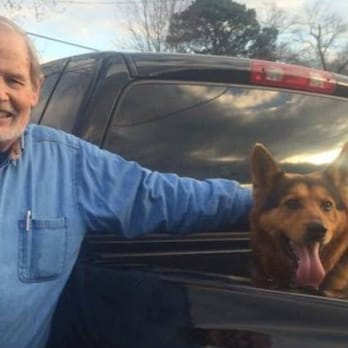 SPCA of Bradley County - Pet Adoption - 1570 Johnson Blvd SE ...