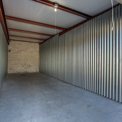 Photo Of Simply Self Storage   Sylvan Lake   Sylvan Lake, MI, United States
