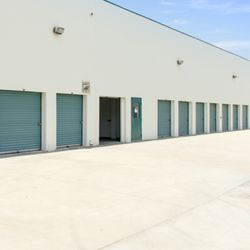 Superb Photo Of My Self Storage Space   West Covina   West Covina, CA, United