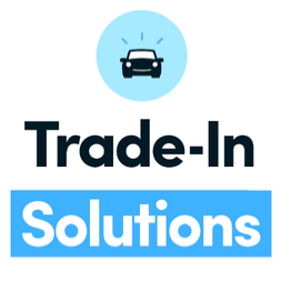 Trade-In Solutions - West Los Angeles