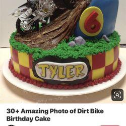 She Bakes Cakes - Bakeries - 2392 Woodhill Dr, Lexington, KY - Phone ...