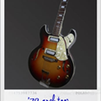 intown guitar repair 10 photos 15 reviews musical instruments teachers virginia. Black Bedroom Furniture Sets. Home Design Ideas