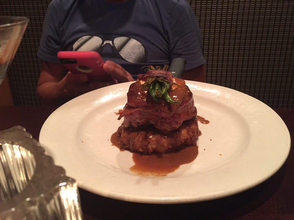 Pork Loin Yelp