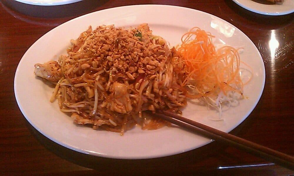 Best thai fechado 33 fotos e 15 avalia es tailand s for 310 terrace dr richardson tx