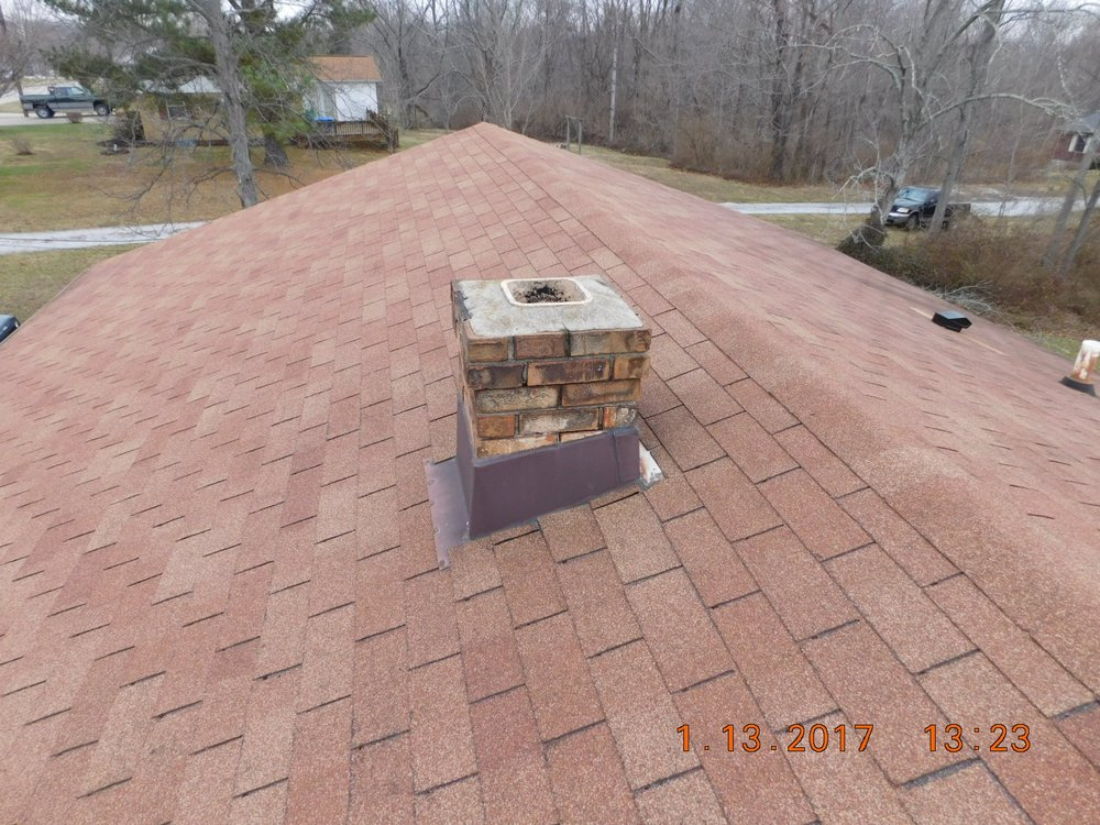 House 2 Home Inspections: 10960 East Bend Rd, Union, KY