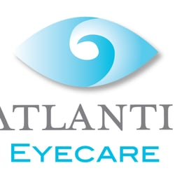 Atlantis Eyecare Newport Beach Ca