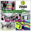 Easy Fitness Zumbalicious Studio: 13919 Amar Rd, La Puente, CA