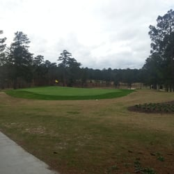 southern pines black dating site Legacy golf links is a nicklaus designed golf course and is proud to be one of only three courses in the pinehurst, southern pines, and aberdeen area who has played host to a usga national championship.