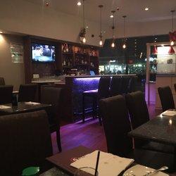 P O Of 6 Elements Sushi Asian Cuisine Bar Merrick Ny United States