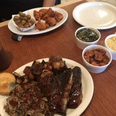 Tc S Rib Crib Order Food Online 368 Photos 606 Reviews