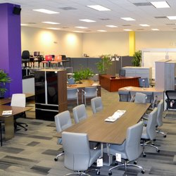 office furniture design concepts furniture stores 11866 metro
