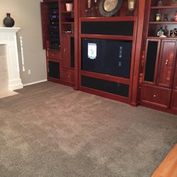 Photo Of Reliable Flooring Services   Kent, WA, United States.