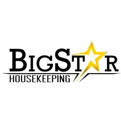 Big Star Housekeeping