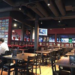 restaurants in rochester hills mi
