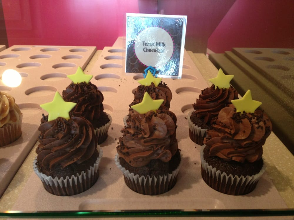 How to Start a Cupcake Business From Home