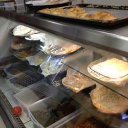 Aladdin mediterranean cuisine st ngt livsmedel 655 for Aladdin mediterranean cuisine
