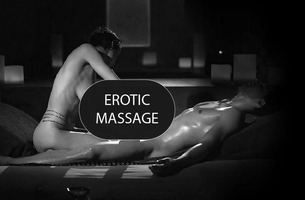 Something is. Erotic massage strasbourg opposite. has