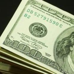 Cash installment loans for bad credit picture 5