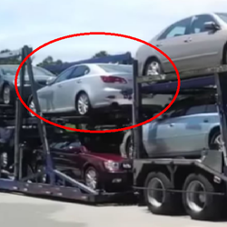 Car Transport Reviews >> United American Auto Transport 46 Reviews Vehicle Shipping