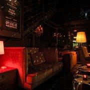 Bar Wohnzimmer Konstanz Artownit For