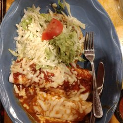 Photo Of Los Agaves Mexican Grill Moline Il United States