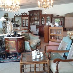 Superieur Photo Of Alford Avenue Antiques U0026 Vintage Furniture   Hoover, AL, United  States