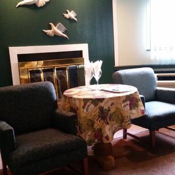 Inn of the Dove 14 s Hotels 2225 Kohn Rd Harrisburg PA
