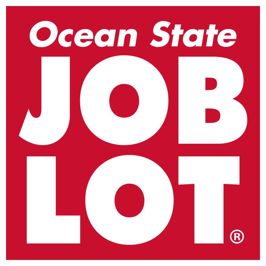Ocean State Job Lot: 12 Stilson Rd, Wyoming, RI
