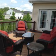 Laba s Outlet Patio Furniture 47 s Furniture Stores