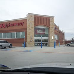 cvs pharmacy 28 reviews drugstores 750 w fm 544 wylie tx