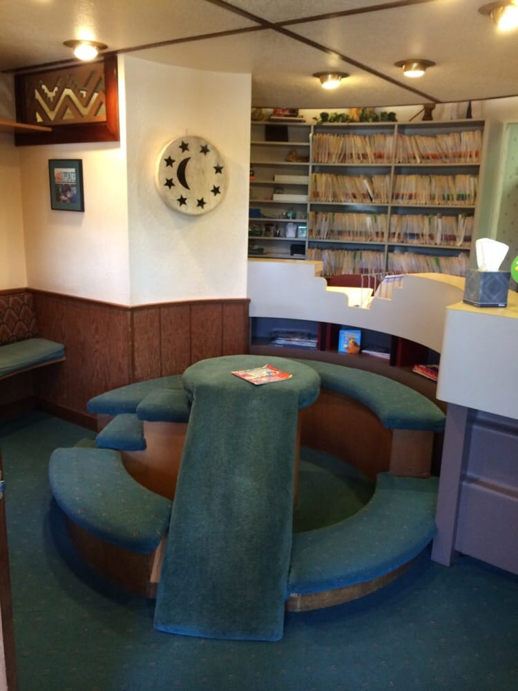 Lodi Pediatric Dentistry - Dr. Anisha Ranchhod DDS, MSD | 1300 W Lodi Ave Ste M, Lodi, CA, 95242 | +1 (209) 333-0374