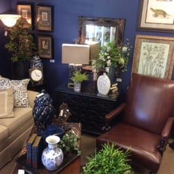 Captivating Photo Of Picture Perfect Interiors   Overland Park, KS, United States.  There Is