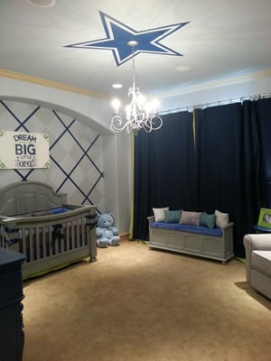 bedazzled baby kids closed interior design 116 fountain ct
