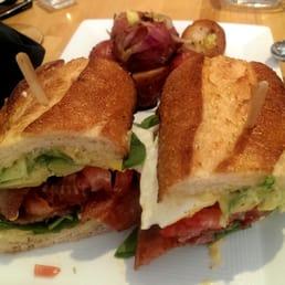 Ravenous Cafe Sacramento Ca