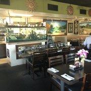 Amazing Food Photo Of Javi S Turlock Mexican Restaurant Ca United States