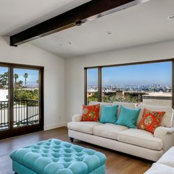 Photo Of Dixieline Lumber U0026 Home Centers   San Diego, CA, United States.
