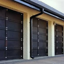garage door repair builders 4300 louise ave encino