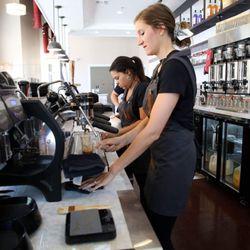 Café Ficelle - 178 Photos & 55 Reviews - Bakeries - 390 ...