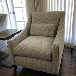 Delightful Photo Of J. Rodriguez Upholstery   Houston, TX, United States