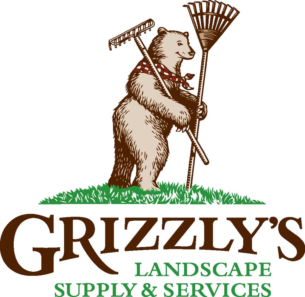 Grizzly's Landscape Supply & Services: 14680 Coastal Hwy, Milton, DE