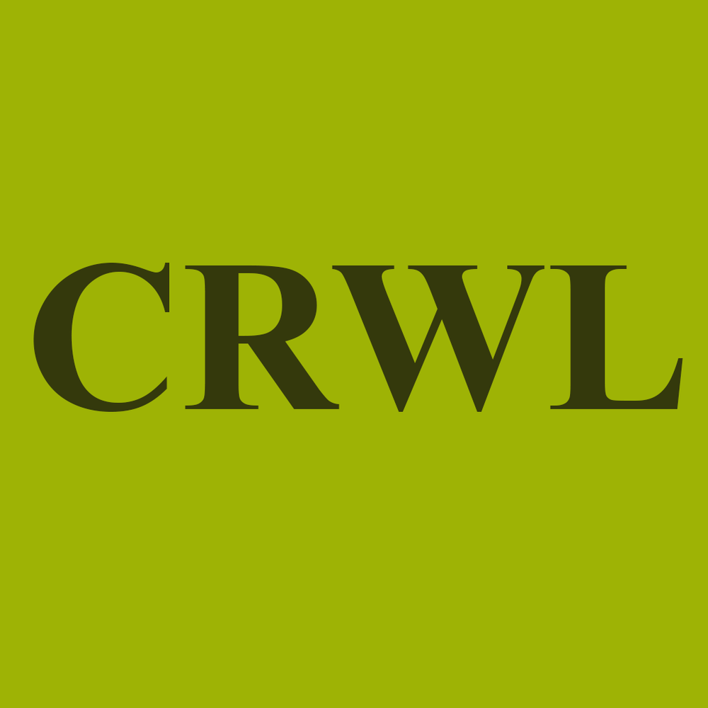Custom Retaining Walls and Landscaping: 2375 Sleeper Ln NE, Rochester, MN