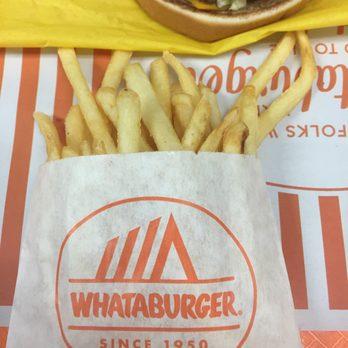 Whataburger Photos Reviews Burgers Highway - Whataburger us map