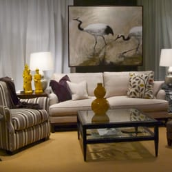 Photo Of Expressions Furniture U0026 Interior Design   Raleigh, NC, United  States. The