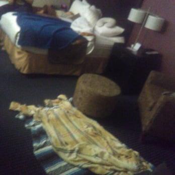 Two Room Hotels Northern Phoenix Az