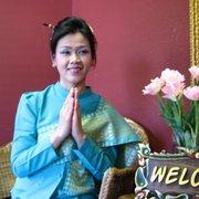 Somwang Thaimassage Nuru Massage Köpenhamn